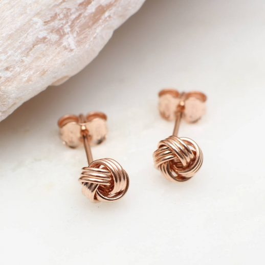 original_rose-gold-love-knot-earrings