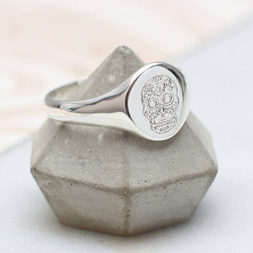 original_sterling-silver-day-of-the-dead-signet-ring-2