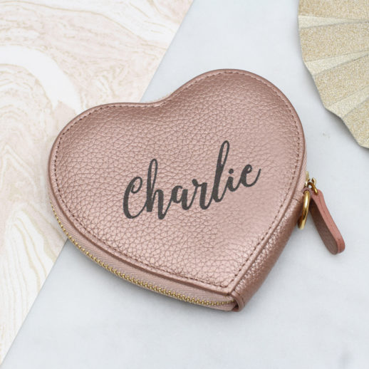 personalised-name-luxury-leather-heart-purse