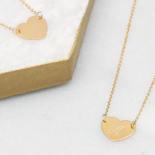 original_personalised-9ct-gold-initial-heart-necklace-1