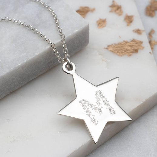 original_personalised-large-sterling-silver-star-initial-pendant