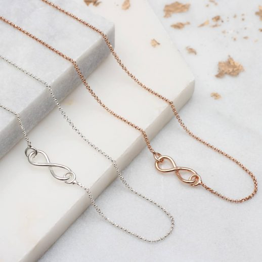 original_personalised-rose-gold-or-silver-infinity-necklace