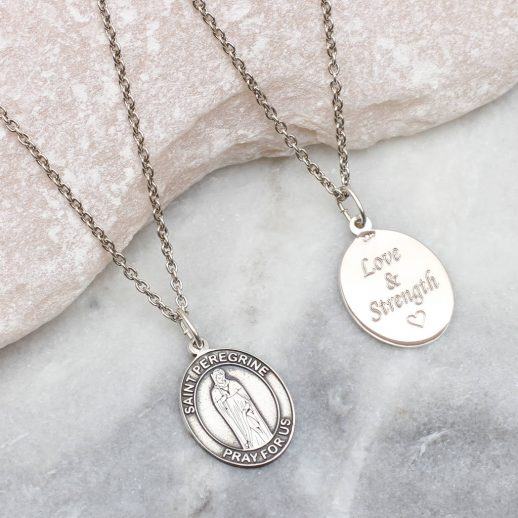 original_personalised-sterling-silver-st-peregrine-necklace