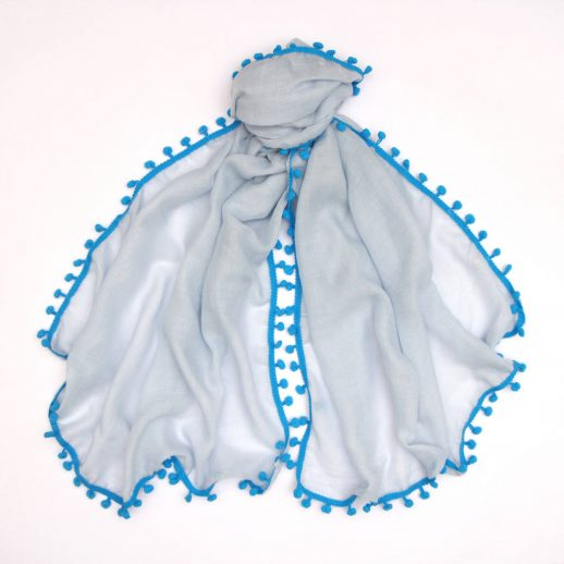 original_shades-of-blue-pom-pom-scarf-1