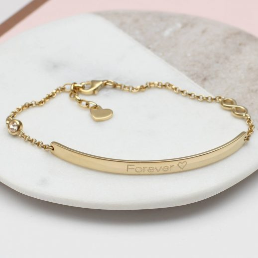 original_personalised-gold-infinity-id-bar-bracelet