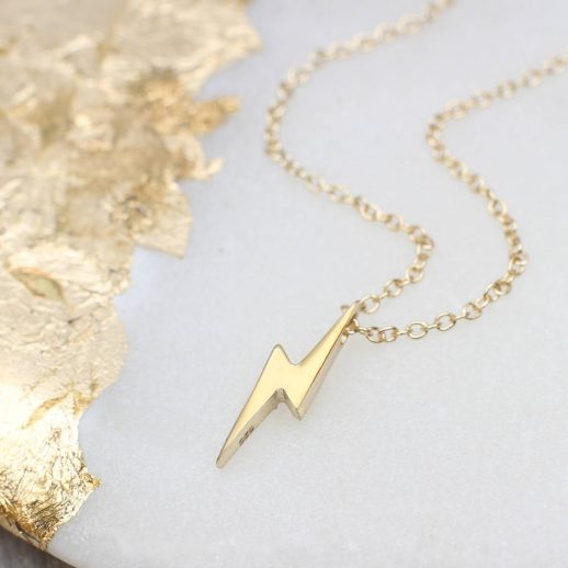 original_personalised-gold-starbolt-necklace