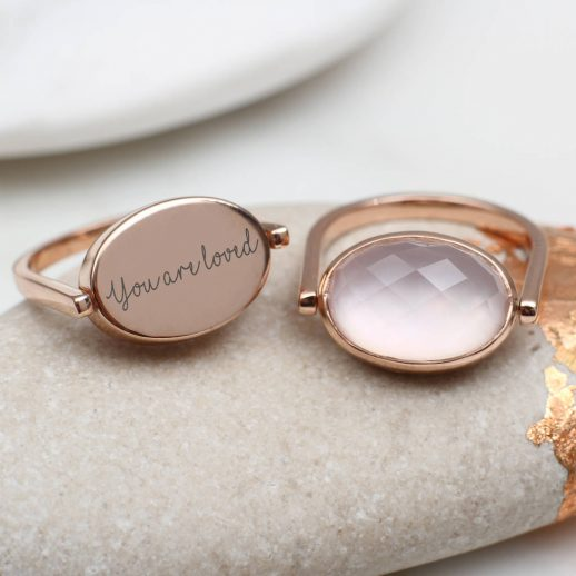 original_personalised-rose-gold-and-rose-quartz-spinning-ring