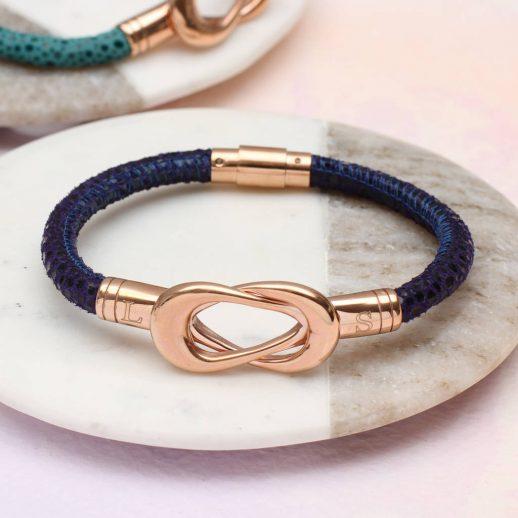 original_personalised-rose-gold-initialed-infinity-bracelet