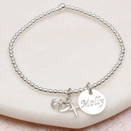 original_personalised-silver-faith-hope-and-charity-bracelet