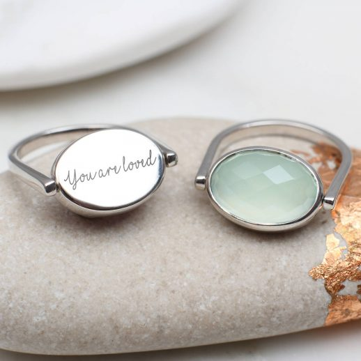 original_personalised-sterling-silver-and-chalcedonay-spin-ring