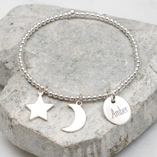 original_personalised-sterling-silver-moon-and-stars-bracelet