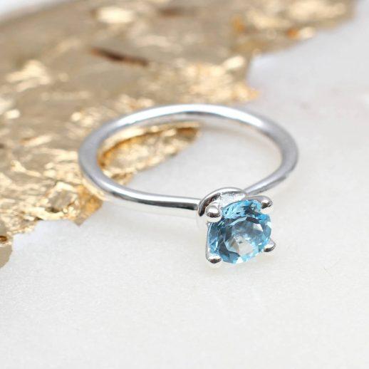 original_sterling-silver-and-blue-topaz-gemstone-ring