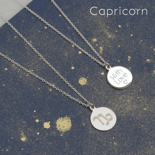 original_sterling-silver-personalised-zodiac-necklace-7
