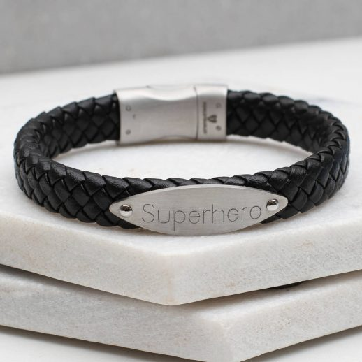 original_men-s-personalised-leather-id-bracelet