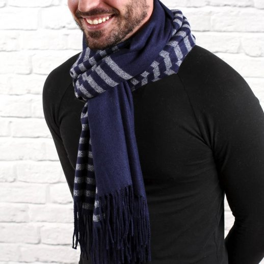 original_men-s-personalised-super-soft-stripe-scarf-1