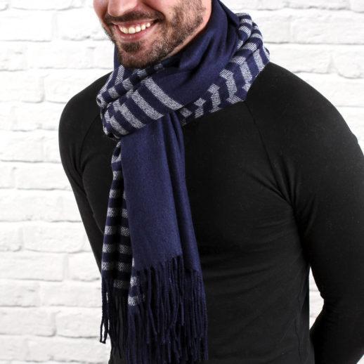 original_men-s-personalised-super-soft-stripe-scarf