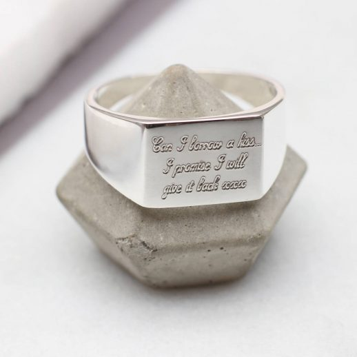 original_men-s-sterling-silver-personalised-message-ring