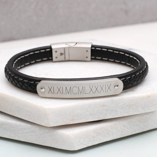 original_personalised-leather-men-s-id-bracelet