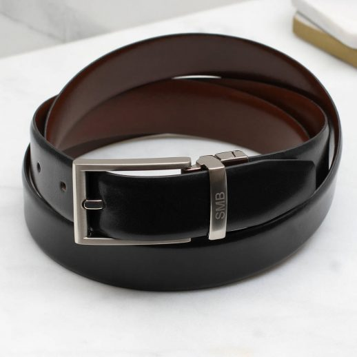 original_personalised-luxury-italian-leather-reversible-belt