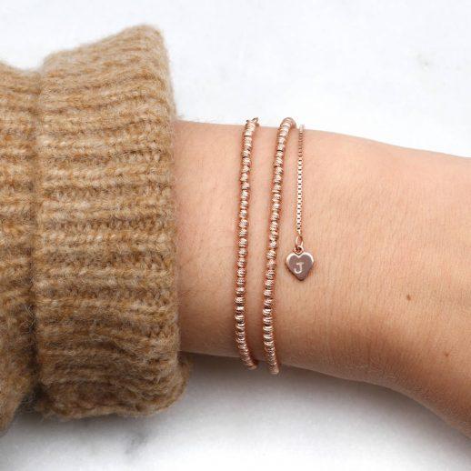 original_personalised-rose-gold-slider-necklace-or-bracelet-2