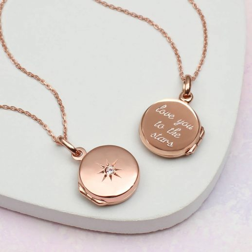 original_personalised-rose-gold-star-set-locket