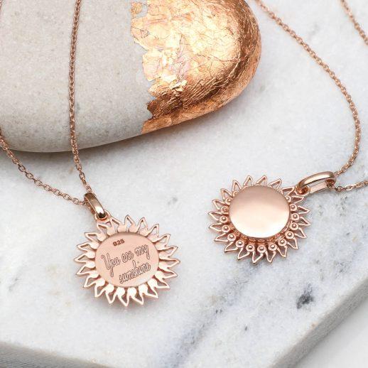 original_personalised-rose-gold-sun-locket