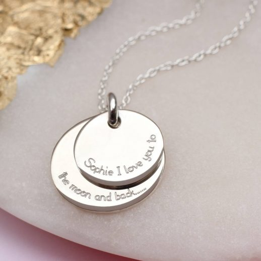 original_personalised-silver-to-the-moon-and-back-necklace