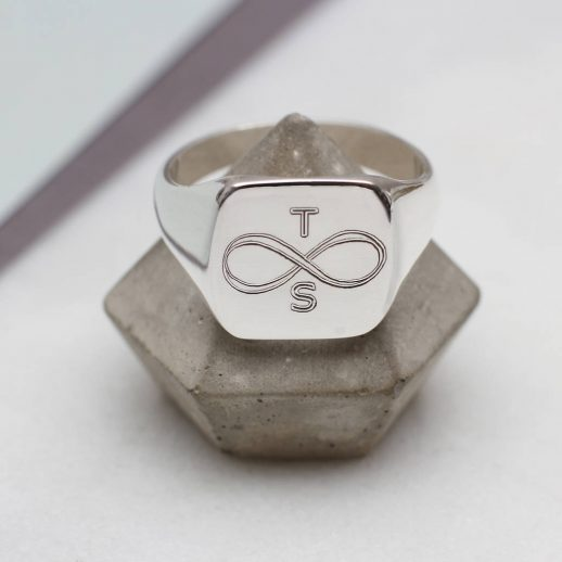 original_personalised-sterling-silver-infinity-ring