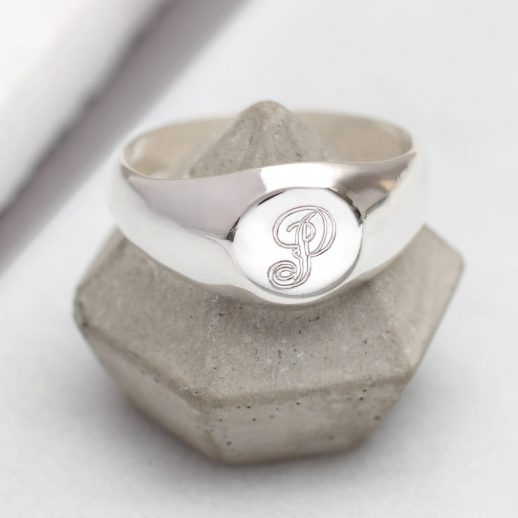 original_personalised-sterling-silver-mini-signet-ring