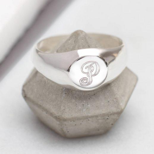 original_personalised-sterling-silver-mini-signet-ring