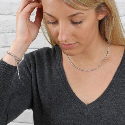 original_personalised-sterling-silver-necklace-or-bracelet-1000x1000