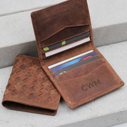original_personalised-woven-leather-rfid-protected-card-holder
