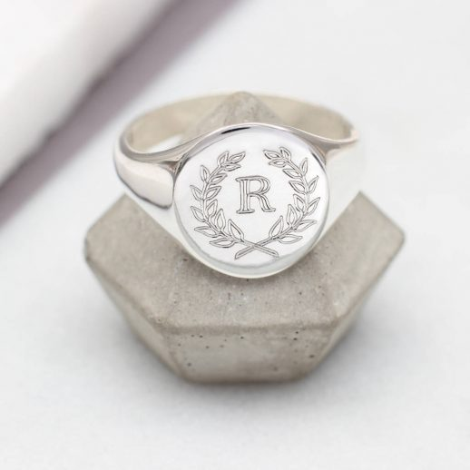 original_sterling-silver-personalised-initial-signet-ring