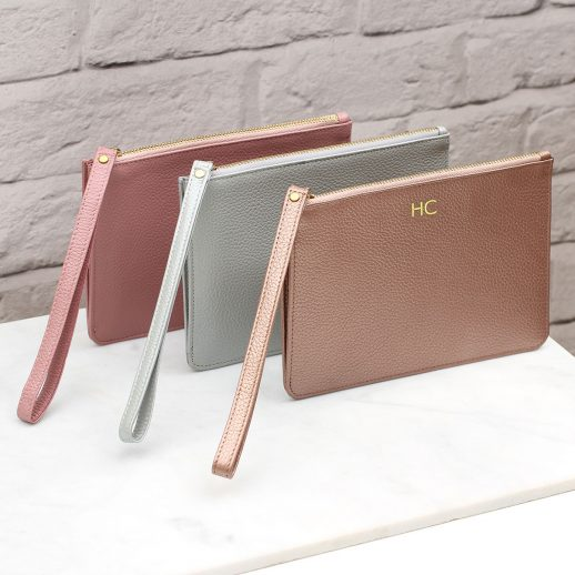 Wrist-Strap-Clutch-Bag_Foil-2