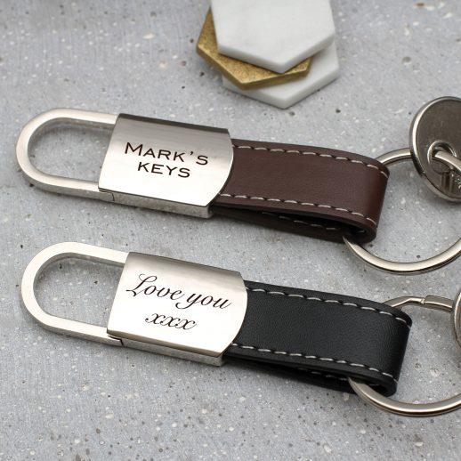 mens-keyring-laser-personalisation-accessories-hurley-burley-jewellery