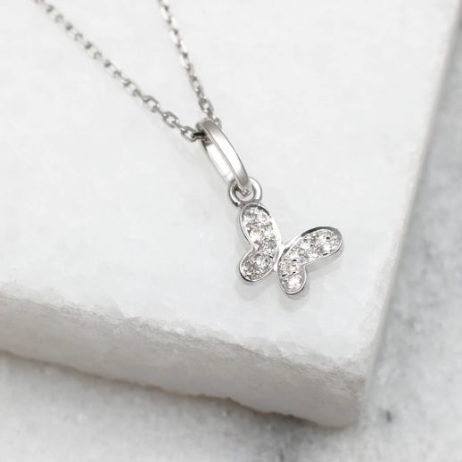 original_18ct-white-gold-and-diamond-set-butterfly-necklace