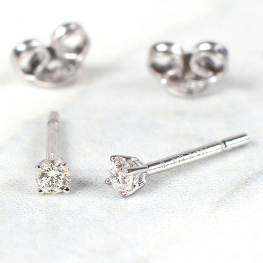 original_diamond-and-18ct-white-gold-claw-set-earrings