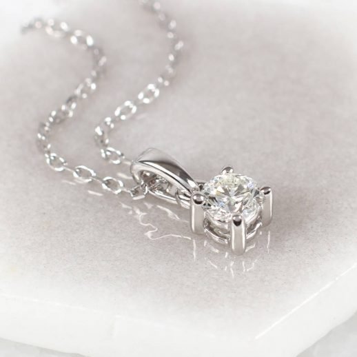 original_diamond-and-18ct-white-gold-claw-set-pendant