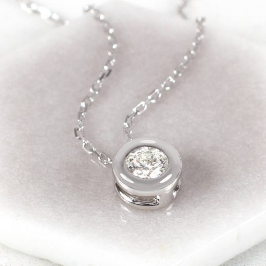 original_diamond-and-18ct-white-gold-contemporary-pendant