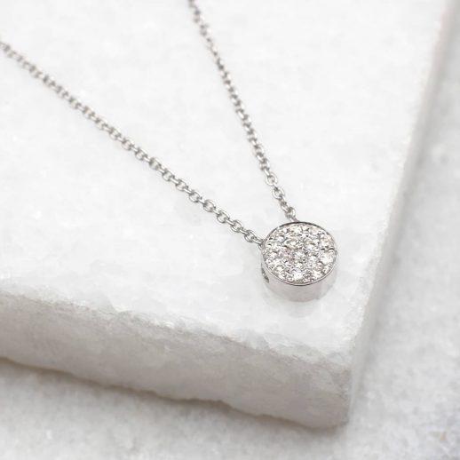 original_diamond-and-18ct-white-gold-floating-disc-pendant