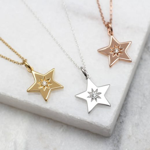 original_diamond-set-gold-or-silver-personalised-star-necklace