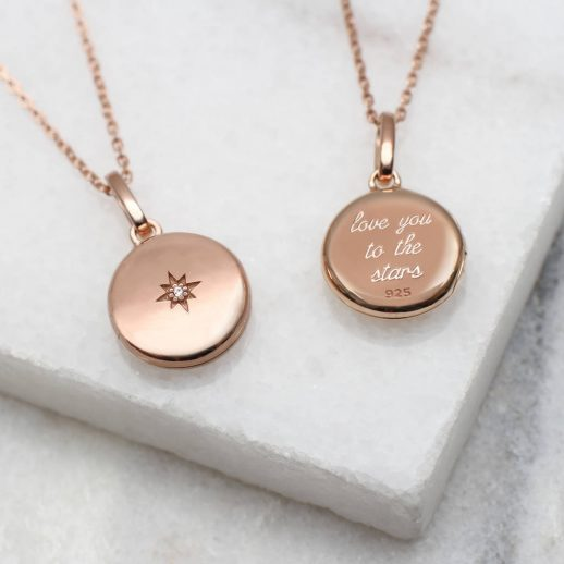 original_diamond-set-rose-gold-personalised-locket