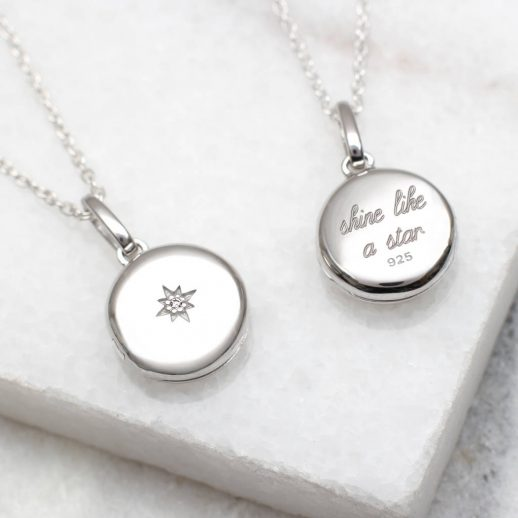 original_diamond-set-sterling-silver-personalised-locket