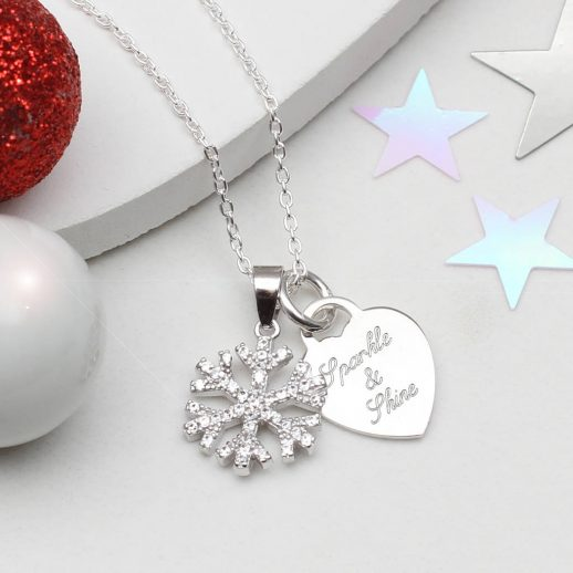 original_personalised-christmas-silver-snowflake-necklace