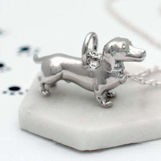 original_personalised-diamond-set-sausage-dog-necklace