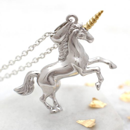 original_personalised-gold-and-sterling-silver-unicorn-necklace