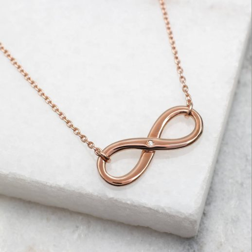 original_personalised-gold-or-silver-diamond-infinity-necklace