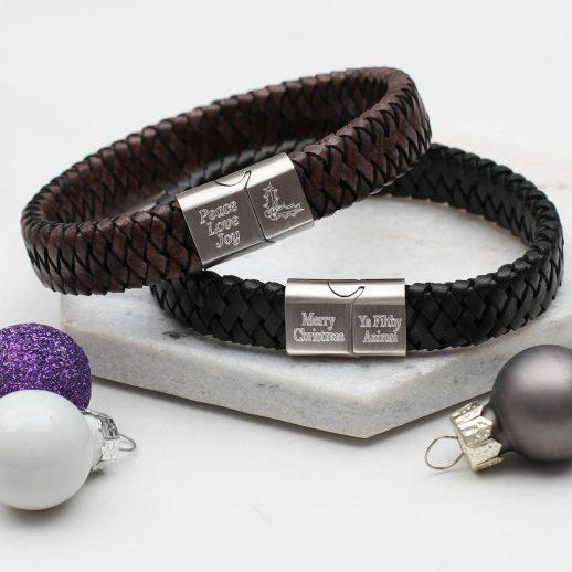 original_personalised-men-s-christmas-bracelet