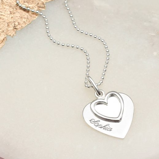 original_personalised-sterling-silver-double-heart-name-necklace