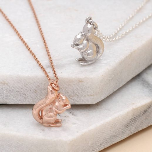 original_personalised-sterling-silver-or-gold-squirrel-necklace